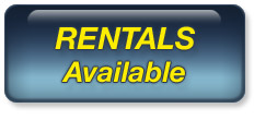 Rental Listings in Apollo Beach Florida
