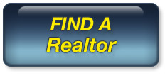 Realtor Near Me in Apollo Beach FL Multiple Listings