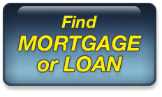 Mortgage Home Loans in Apollo Beach Florida