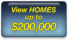 MLS Listings in Apollo Beach Fl