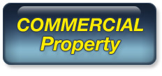 Commercial Property Listings in Apollo Beach FL
