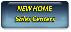 New Homes Realty and Listings