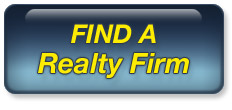 Find Realty Best Realty in Realty and Listings Apollo Beach Realt Apollo Beach Realty Apollo Beach Listings Apollo Beach